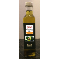Ventura Farm Avocado Oil