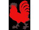 Ventura Farm Logo 5