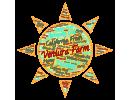 Ventura Farm Logo 1