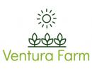Ventura Farm Logo 2