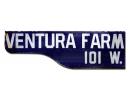 Ventura Farm Logo