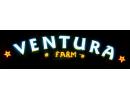 Ventura Farm Logo 7