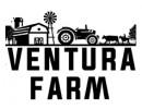 Ventura Farm Logo 6