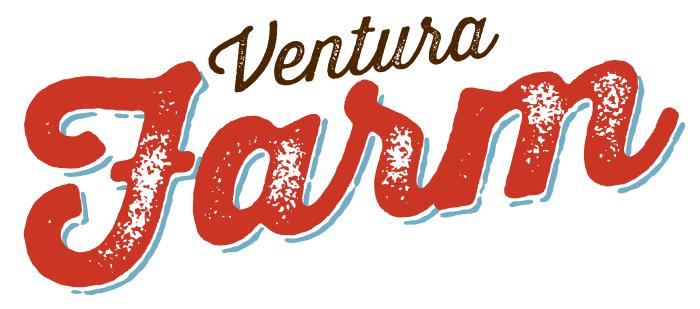 Ventura Farm